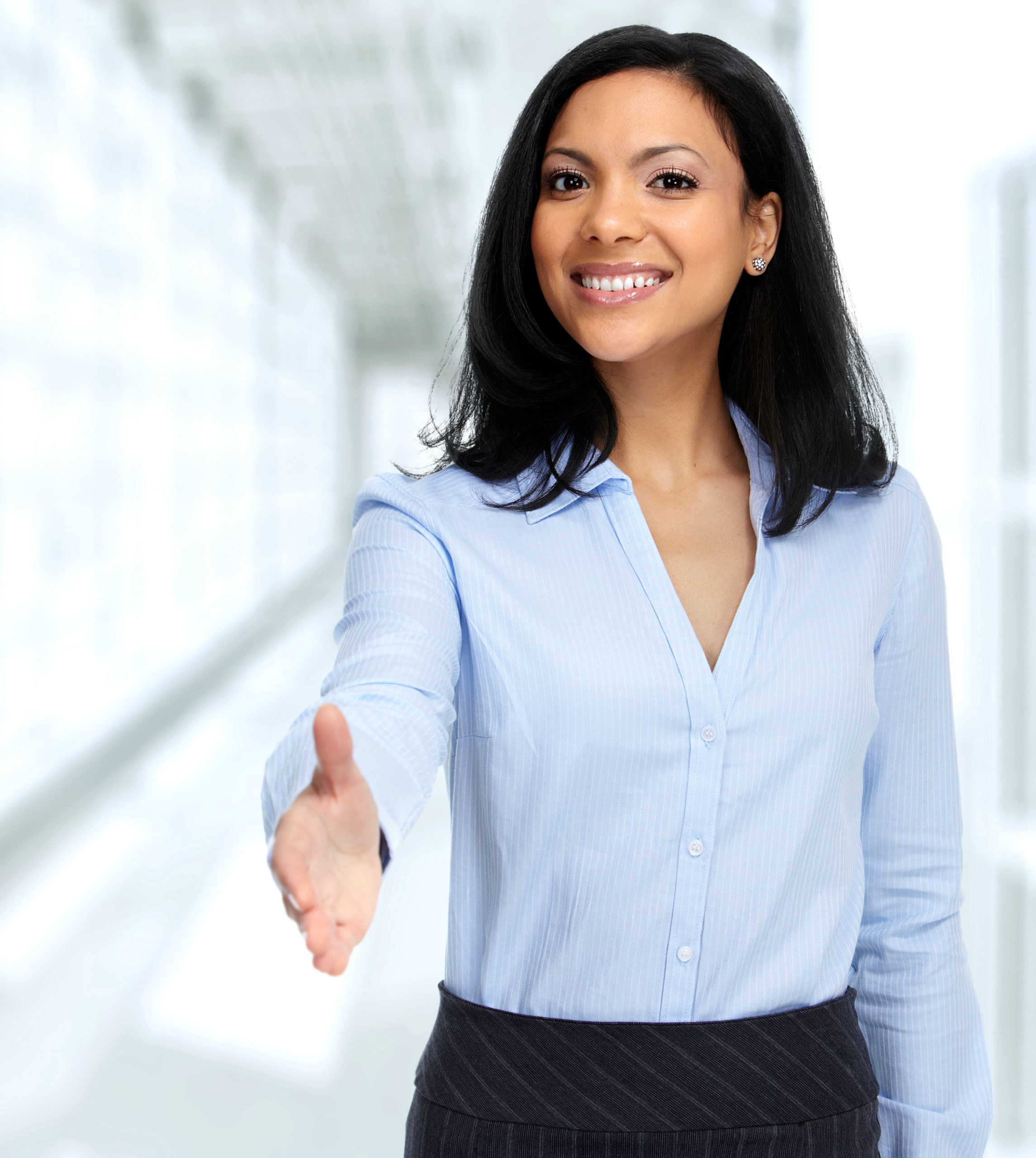 Expert Recruiter for Finance Candidates